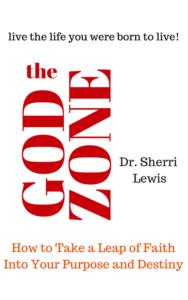 Books Sherri Lewis